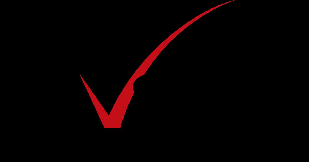 sivans-logo